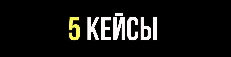 keysi_traffikformula_ru