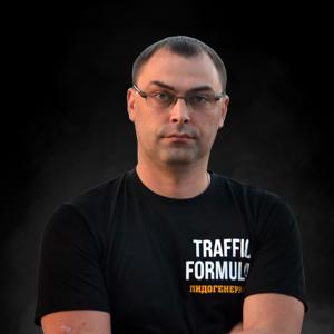 ishutinov_traffic-formula.ru