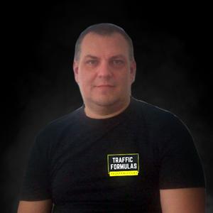 vasilenko_traffic-formula.ru