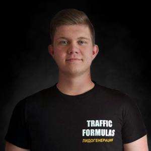 chesnokov_traffic-formula.ru
