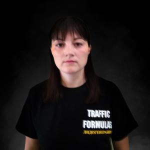 maria_traffic-formula.ru