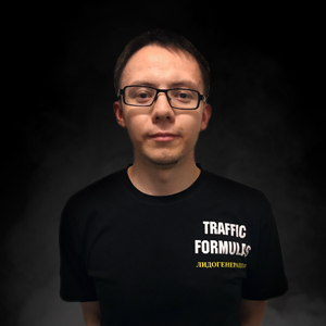 rif_traffic-formula.ru