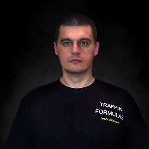 copy_traffic-formula.ru