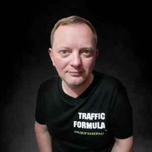 politanski_traffic-formula.ru