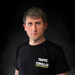 burcex_igor_traffic-formula.ru