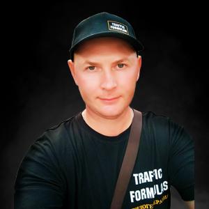 karyagin_traffic-formula.ru