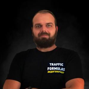 galahov_traffic-formula.ru