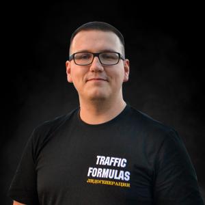 aleshin_traffic-formula.ru